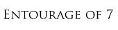 entourage-of-7