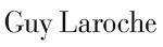 guy-larochi