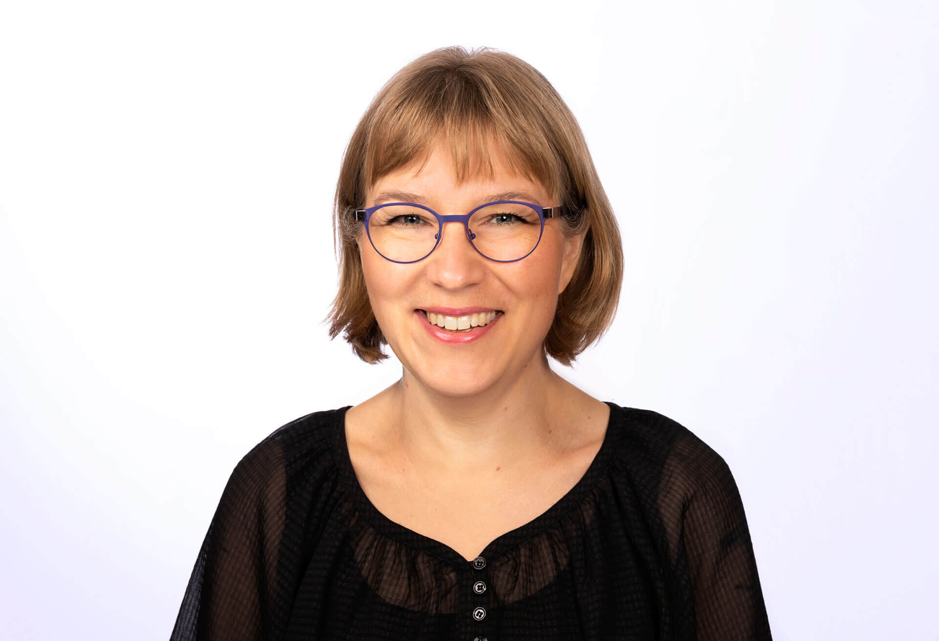 Maria_Uppsala
