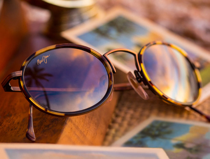 Maui-Jim-Sunglasses